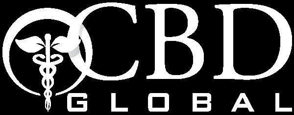 CBDG_Logo_white