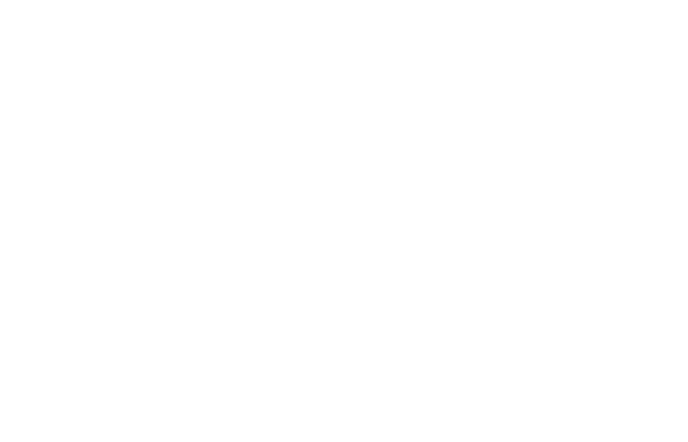 lab effects logo white