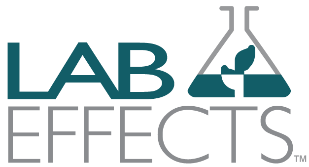 Lab Effects Logo No Tagline