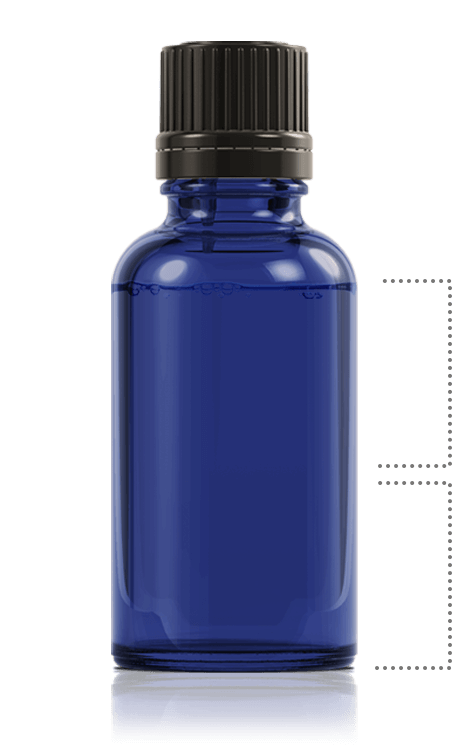 Lab Effects Competitors Bottle