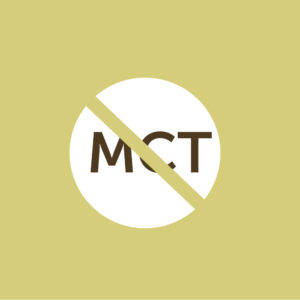 No MCT Lab Effects