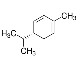 α-Phellandrene