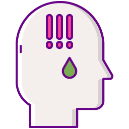 lab effects therapeutic terpenes anti anxiety