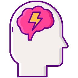 lab effects therapeutic terpenes neuroprotective neurogenesis